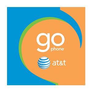 att-go-phone