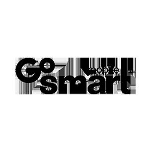 go-smart-mobile