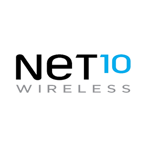 net10-wireless