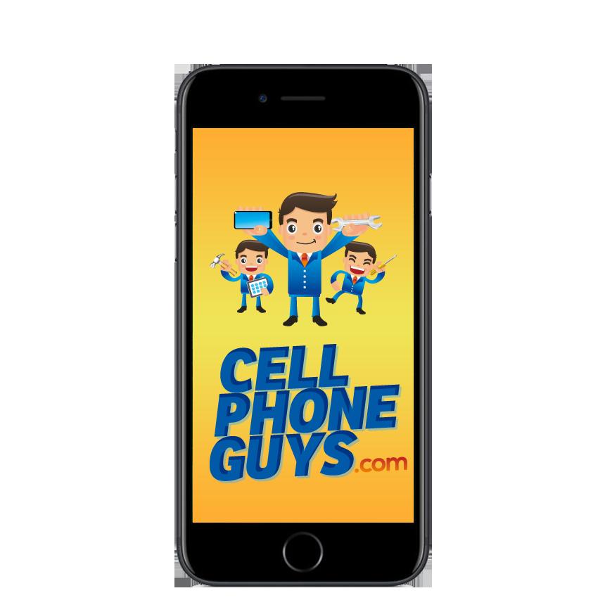 Iphone Repair North Hollywood